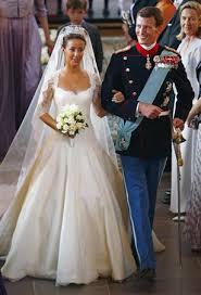 royal wedding dresses royal brides the fairytale wedding dresses worn by real