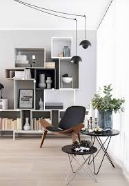 best 25 scandinavian interior design ideas on