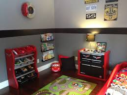 Car Room Decor Best 25 Boys Car Bedroom Ideas On Pinterest Car Bedroom For