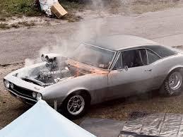 1969 camaro ss parts steve s camaro parts october 2014