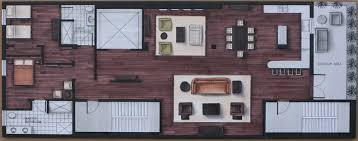 interior design 8 14