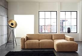 Freshideen Wohnzimmer Wohnzimmerz Wohnzimmerideen With Dekoideen Mit Gitarre Ein Hauch