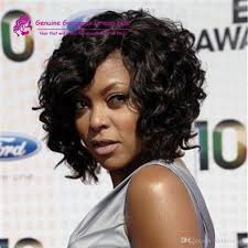 short bobs with bohemian peruvian hair cheap peruvian virgin kinky curly full lace wigs best natural afro