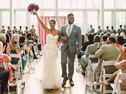 a wedding planner wedding planners ideas advice