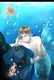 aph i sea you by starlitholiday on deviantart