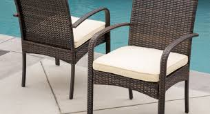 Cheap Outdoor Furniture Perth Dining Chair Frightening Outdoor Dining Chairs Perth Wa Gratify