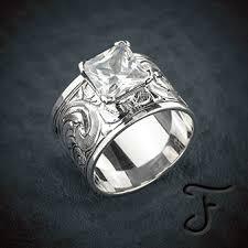 artisan wedding rings western jewelry handmade artisan jewelry fanning jewelry