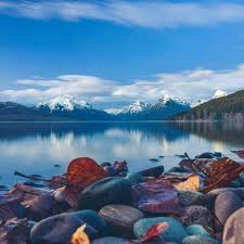 Montana benefits of traveling images 641 best glacier national park in montana images jpg