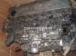 pl667747 used isuzu 4he1 engine assy usada isuzu 4he1 motor jpg