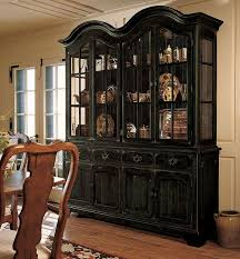 best 25 black china cabinets ideas on pinterest china hutch