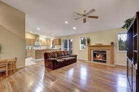 Select Surfaces Laminate Flooring Laminate Flooring In Winchester Va Flooring America Winchester