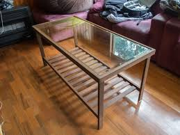 diy coffee table entertainment unit drawing board made from