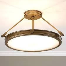 large ceiling chandeliers large ceiling light fixtures with attractive lights and 1 on