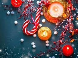 christmas day celebration at lilianfels resort and spa katoomba