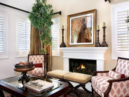 Traditional Living Room Ideas by Cute Living Room Traditional Living Room Fireplace Decorating