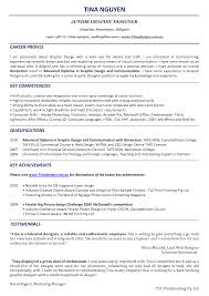 Best Resume Sample For Job Application by Creative Graphic Designer Resume Samples For Job Application