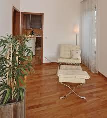 Wohnzimmer Vorher Nachher Realität Sabine Wetzler Home Staging Und Homestyling In