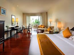 Descargar Design Home 1 00 Luxury Hotel Krabi Sofitel Krabi Phokeethra Golf And Spa Resort