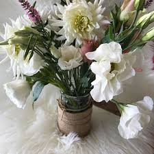 flower subscription flower subscription blooms
