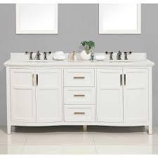 96 Inch Bathroom Vanity by Vanities Costco