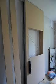 plaquette de parement pour cuisine charmant plaquette de parement pour cuisine 17 tv au mur comment