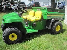 gator power wheels golf cart rentals fort wayne indiana