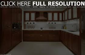 cabinet dark walnut cabinets kitchens dark walnut kitchen