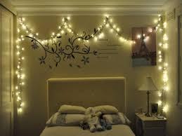 room deco ideas christmas bedroom ideas room ideas with christmas