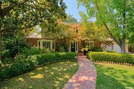 Mobile Homes For Rent Sacramento by 721 Coronado Blvd Sacramento Ca 95864 Mls 17008399 Redfin