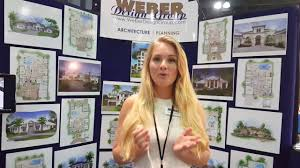 Home And Design Shows Weber Design Group At Home And Design Show West Palm Beach Youtube