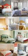 Bedroom Styles 1267 Best Bedroom Decor Images On Pinterest Bedrooms Room And