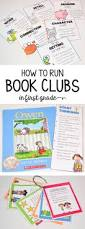 best 25 first grade lessons ideas on pinterest first grade
