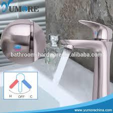Bathtub Water Level Sensor Automatic Shower Sensors Automatic Shower Sensors Suppliers And