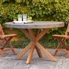 modern outdoor dining table modern outdoor dining furniture allmodern
