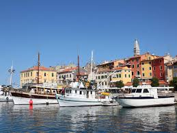 thanksgiving week cruises croatia u0027s cruises best ways to cruise around croatia travel