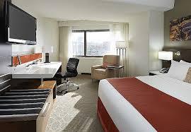 prix chambre formule 1 prix chambre hotel formule 1 28 images chambre unique prix d