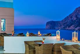 fodele beach hotel all inclusive hotels crete fodele village