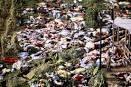 Victims of Jonestown