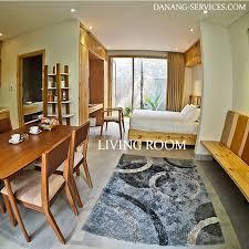 ap35 apartment for rent in da nang danang shinrai pulse linkedin