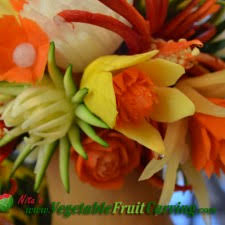 thanksgiving centerpiece archives nita s fruit and vegetable