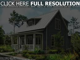 small country house plans with simple style french hahnow