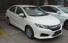 car models com honda city list of honda automobiles wikipedia