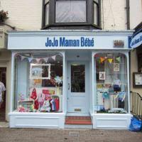 Jojo Meme Bebe - jojo maman bebe ltd marlow department stores yell