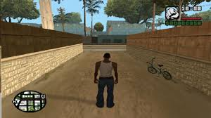 san andreas apk tricks of grand theft auto san andreas 1 2 apk android 3 0