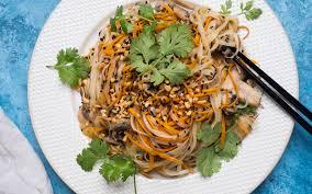 cuisine wok facile wok végé facile recettes woks fresh vegetables and