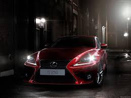 red lexus is 250 2014 lexus is 2014 pictures information u0026 specs