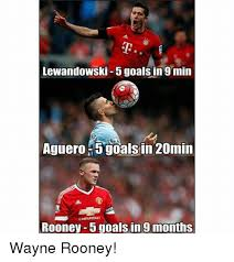Lewandowski Memes - lewandowski memes 5 goals memes best of the funny meme