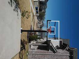 the best locations for a home basketball hoop treefrogs showrooms