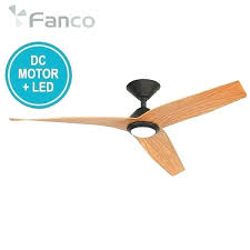 distressed wood ceiling fan distressed wood ceiling fan wood ceiling fan spray painting a
