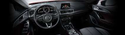 mazda 3 n 2018 mazda3 4 door compact sedan mazda canada